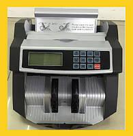 Устройство для проверки и подсчета денег 2040