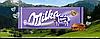 Шоколад Milka 300 гр., фото 2