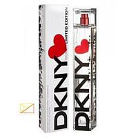 Женская туалетная вода Donna Karan New York Women Limited Edition edt 100 ml