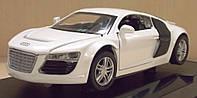 1:32 Audi R8, фото 1