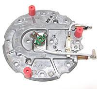 Тэн (нагревательный элемент) с термостатом для парогенератора Tefal CS-00115345