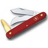 Нож швейцарский Victorinox ECOLINE 3.9116 садовый