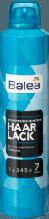 Лак для волосся BALEA Haarlack Windresistenter