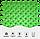 200х200х10мм Плитка ПВХ вокруг басейнов Твист, фото 2