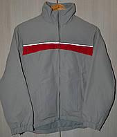 Куртка детская Sprandi