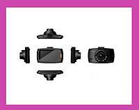 Автомобильный видеорегистратор V680