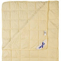 Одеяло Идеал Плюс Billerbeck облегченное 155х215 см вес 900 г (0106-16/05)