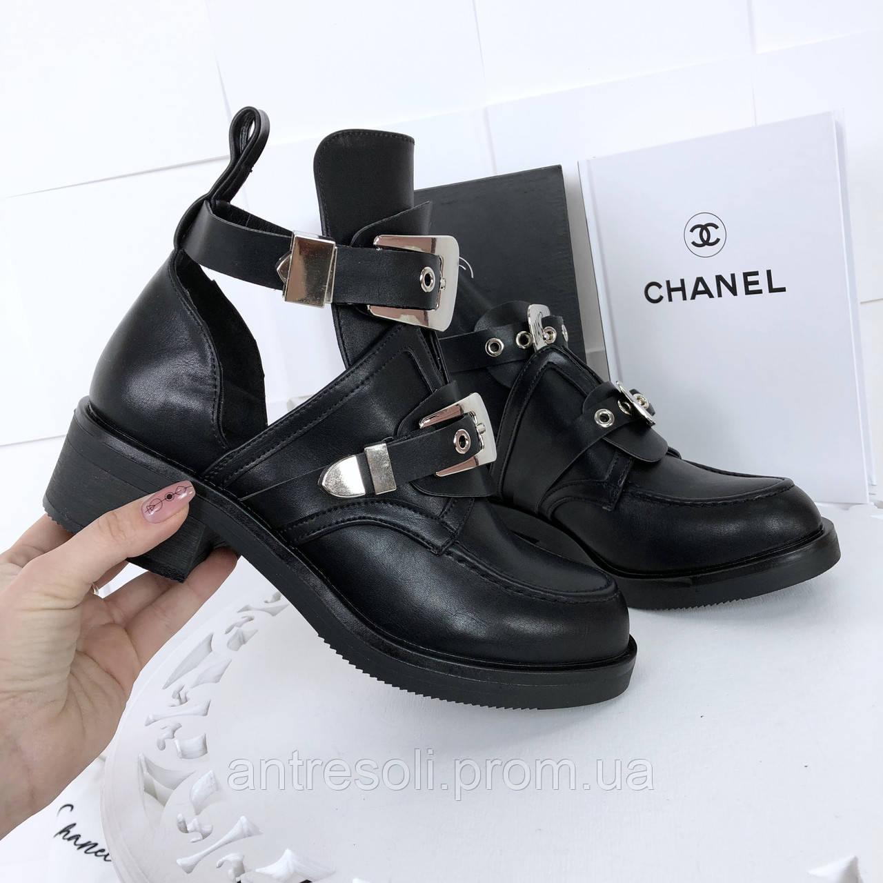 Демисезонные женские ботинки 11936. Экокожа  730 грн. - Черевики ... fd67432fa332d
