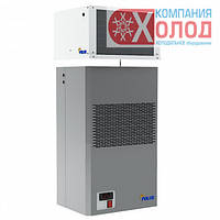 Холодильная сплит-система SMS 113 (СС 109) Полюс