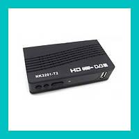 Цифровой телевизионный приемник WIMPEX WX 3201-T2 DVB