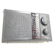Радио GOLON RX-F18UR!Купить сейчас