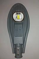 Светодиодный фонарь для внешнего освещения RengEL SL-01-30W (YYS), фото 1