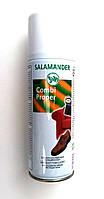 Очищающее средство Combi Proper Salamander для интенсивного ухода 200мл, фото 1