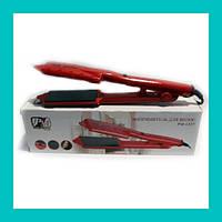 Выпрямитель для волос PRO MOTEC PM-1227!Акция