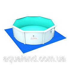 Сборный бассейн Bestway Hydrium 56574 (360x120) с песочный фильтром, фото 2
