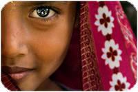 Бали - Остров Счастливых Людей. Авиатур 7 дней