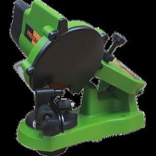 Машина заточная для цепей Procraft SK1000 (5000 об/мин), фото 2