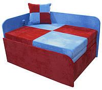 Детский диван Мини