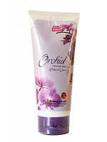 Крем для рук и ногтей с экстрактом Орхидеи Banna Orchid Hand and Nail Cream, 200 г