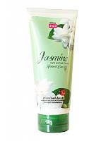 Крем для рук и ногтей с экстрактом Жасмина Banna Jasmine Hand and Nail Cream, 200 г