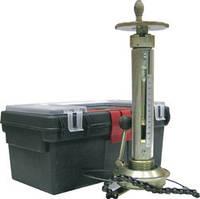АКОД (ПКДО-1) аппаратура контроля деревянных опор АКОД (ПКДО-1)