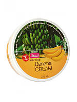 Питательный концентрированный крем с бананом Banna Banana Cream, 250 г