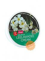 Питательный концентрированный крем с лилавадией Banna leelawadee Cream, 250 г