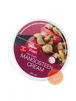 Питательный концентрированный крем с мангостином Banna Mangosteen Cream, 250 г