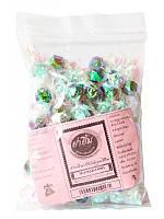 Травяные конфеты для Очищение организма и снижение веса Yayim Herbal Candy, 200 г