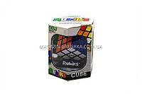 Игрушка развивающая Кубик Рубика 3*3 RBL303, фото 1