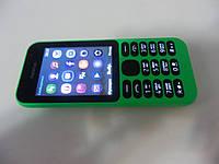 Nokia 215 (rm-1110) №4294 на запчасти