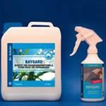 """Boygard-Teppichschutz Защитная пропитка для ковровых покрытий """"Байгард"""""""