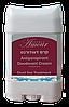Дезодорант-стик для женщин (кремовый) 70 мл