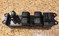 Блок управления стеклоподъемниками Subaru Outback, Legacy B13 03-08, 83071AG05B