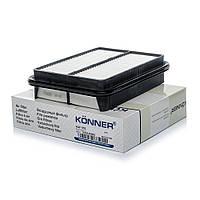 Фильтр воздушный Geely CK (KONNER)