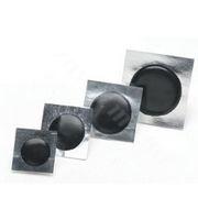 Латка камерная X-traSeal 11-079