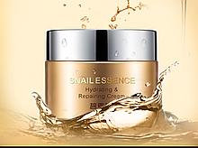 SNAIL ESSENCE - крем с экстрактом улитки 50 ml