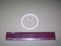 Кольцо распорное вала вторичный ГАЗ 33104,3308,3309 фторопласт. (покупн. ГАЗ) 3309-1701103
