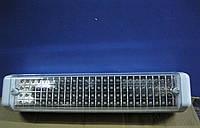 Аккумуляторный аварийный светильник 100 LED