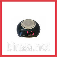 Часы настольные электронные YJ 399