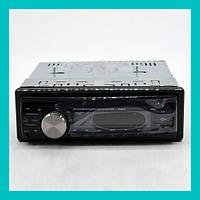Автомагнитола + DVD DEH-9750SD!Акция