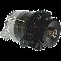 Генератор МТЗ, Д-240 Г464.3701 (14В/0,7кВт)