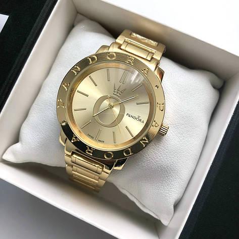Купить часы наручные позолоченные ориентирование по наручным часам и солнцу