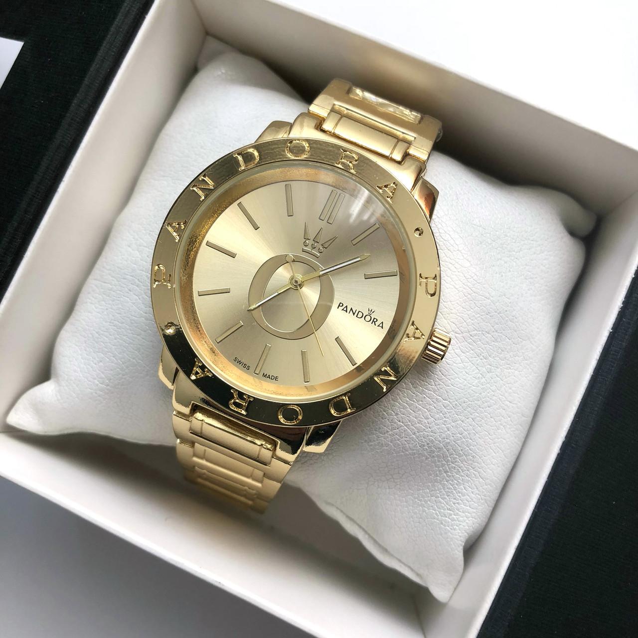 d8b23d33aea9 Часы женские, наручные, золотые