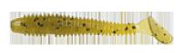 Силикон Kalipso Frizzle Fat Shad 1.8'' (10шт) 125 OOPP NEW 20