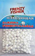 """Технопуфи """"Frenzy Fisher"""" универсальный"""