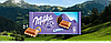 Шоколад Milka 100 гр., фото 2