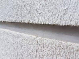 """Герметик для бетона,серый """"Gibseal B"""",на водной основе,без запаха"""