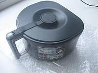 Контейнер Циклон для мусора пылесоса Samsung DJ97-00503J, фото 1