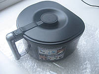 Контейнер для мусора пылесоса Samsung DJ97-00503J, фото 1